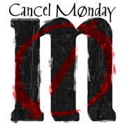Cancel Monday Logo.jpg