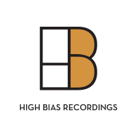 High Bias Recordings Logo.png