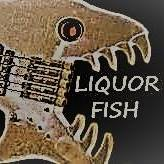 Liquor Fish Logo.jpg