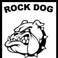 Rock Dog Therapy Logo.jpg