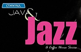 Java and Jazz.jpeg