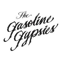 The Gasoline Gypsies Logo.jpg