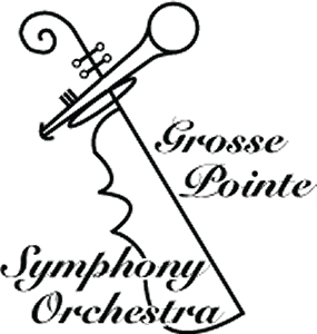 Grosse Pointe Symphony Orchestra Logo.png