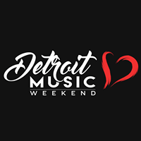 Detroit Music Wekend Logo 1.png