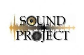 Sound Project logo.jpg