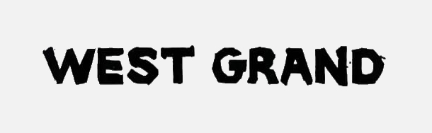 File:West Grand Logo.jpg