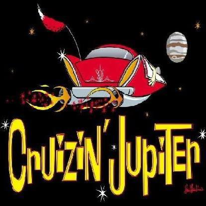File:Cruizin' Jupiter Logo.jpg