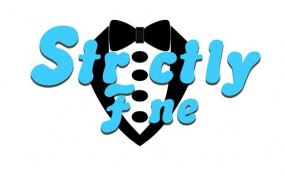 Strictly Fine Logo.jpg