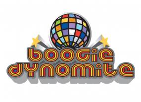 Boogie Dynomite Logo.png