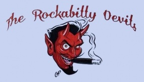Rockabilly Devils.jpg