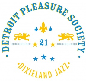 Detroit Pleasure Society.jpg