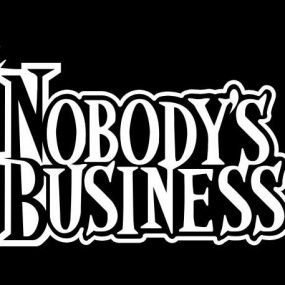 Nobody's Business Logo.jpg