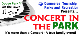 Commerce Township Concerts in the Park.png