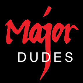 Major Dudes Logo.png