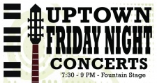 Mt Clemens Uptown Friday Nights Logo.jpg