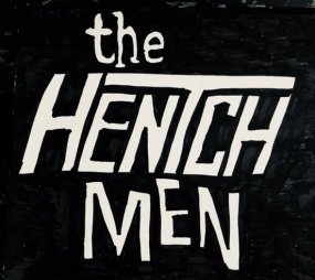 The Henchmen Logo.jpg