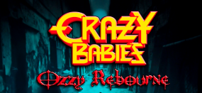 Crazy Babies - Ozzy Rebourne.png