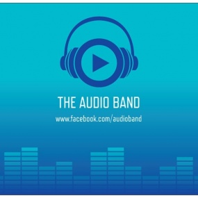The Audio Band Logo.jpg