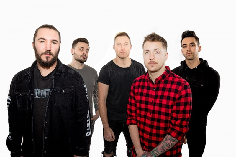 File:I Prevail Band.jpg