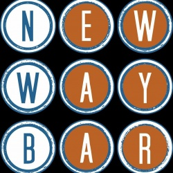 New Way Bar Logo.jpg