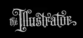 The Illustrator Logo.jpg