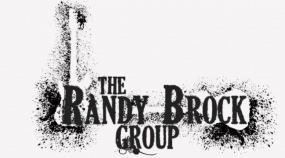 The Randy Brock Group Logo.jpg