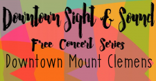 Mt Clemens Sight & Sound Logo.png