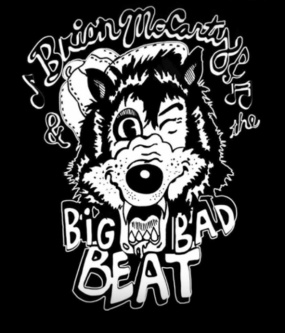 Brian McCarty & the Big Bad Beat Logo.jpg