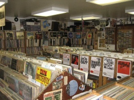 PJ's Used Records.jpg
