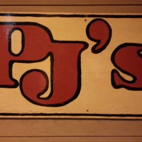 PJ's Used Records Logo.jpg