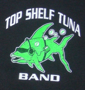 Top Shelf Tuna Logo.jpg