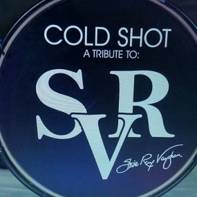 Cold Shot Logo.jpg