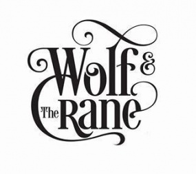 Wolf And The Crane.jpg