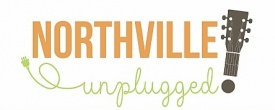 Northville Unplugged.jpg