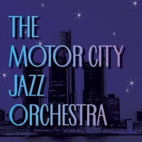 The Motor City Jazz Orchestra Logo.jpg