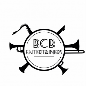 BCB Entertainers Logo.jpg