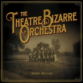 The Theatre Bizarre Orchestra Logo.jpg