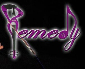 The Remedy Band Logo.jpg