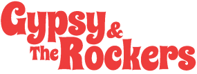 Gypsy & The Rockers Logo.png
