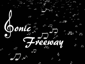 Sonic Freeway Logo.jpg