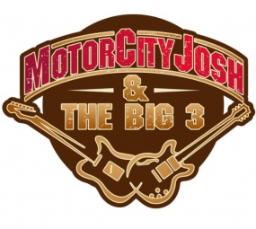 Motor City Josh & the Big 3 Logo.jpg