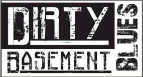 Dirty Basement Blues Logo.jpg