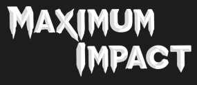 Maximum Impact logo.jpg