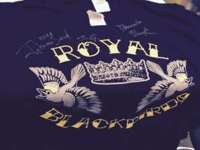 Royal Blackbirds Logo.jpg