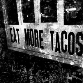 Eat More Tacos.png