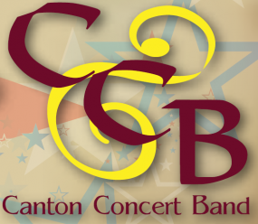 Canton Concert Band.png