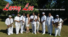 Larry Lee & Back in the Day.jpg