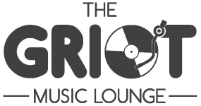 Griot Music Lounge Logo1.png
