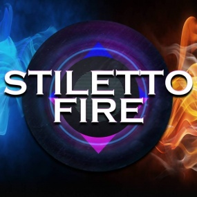 Stiletto Fire Logo.jpg