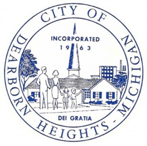 Dearborn Heights Seal.jpg